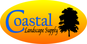 Coastal Landscape Supply
